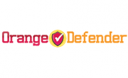 Orange Defender Promo Codes