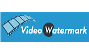 Video WatermarkPromo-Codes