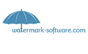 Watermark SoftwarePromo-Codes