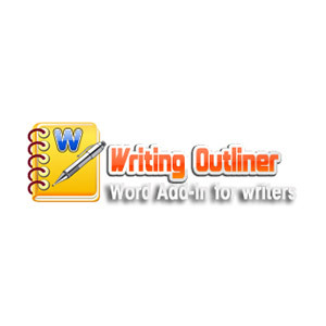 WritingOutlinerPromo-Codes