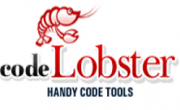 Codelobster Promo Codes