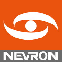 Nevron Software Promo Codes