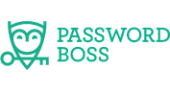 Password Boss Code de promo