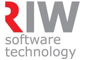 RIW Software Promo Codes