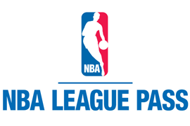 Nba Watch Promo Codes