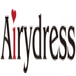 airydress.com