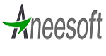 aneesoft.com
