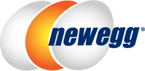 NeweggPromo-Codes