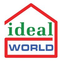Ideal WorldCode de promo