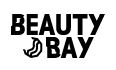 Beauty BayCode de promo