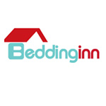 BeddinginnCode de promo