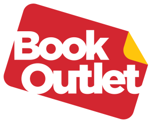 Book Outlet Code de promo
