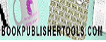 bookpublishertools.com
