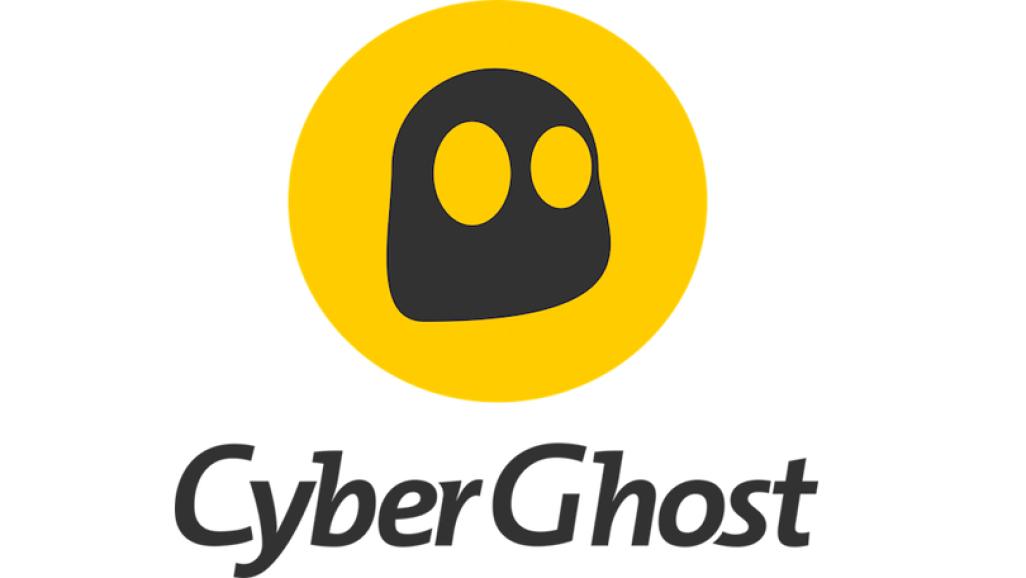 Cyberghostvpn.Com