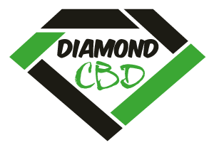 diamondcbd.com