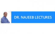 Dr Najeeb Lectures Promo Codes