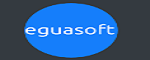 Eguasoft Promo Codes