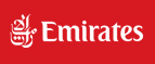 Emirates Promo Codes