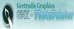 Gertrudis Graphics Promo Codes