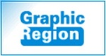 Graphic Region Code de promo