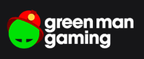 Green Man GamingPromo-Codes