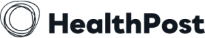HealthPost NZ Promo Codes