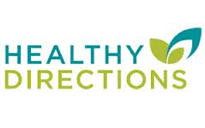 Healthy DirectionsPromo-Codes