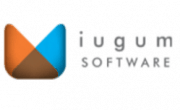 Iugum SoftwareCode de promo