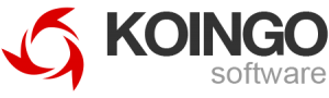 Koingo SoftwarePromo-Codes