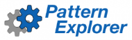 PatternExplorer Promo Codes