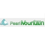 Pearl Mountain SoftwareCode de promo