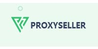 Proxy SellerPromo-Codes