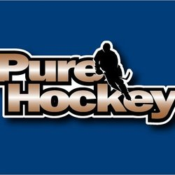 Pure Hockey Code de promo