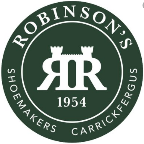 Robinson's Shoes Promo Codes