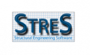 Stres Software Promo Codes