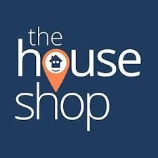 The House Shop Promo Codes