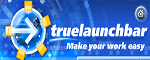 True Launch Bar Promo Codes