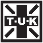 tukshoes.co.uk