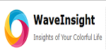 Wave Insight Promo Codes