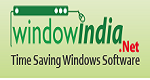 windowindia.net