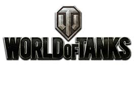 World Of Tanks Code de promo